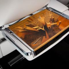Foto 10 de 17 de la galería rolls-royce-phantom-metropolitan-collection en Motorpasión