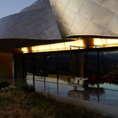 Foto 1 de 4 de la galería vina-vik-hotel-millahue en Trendencias Lifestyle