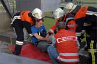 WISECOM: red GSM de emergencia en 10 kilogramos