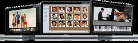 macbook-pro-2009.png