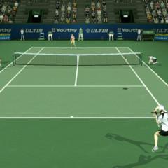 Foto 4 de 6 de la galería smash-court-tennis-3-xbox-360 en Vida Extra