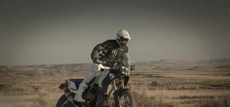 El 6 de septiembre Yamaha desvelará algo muy jugoso: el retorno de las Ténéré aventureras