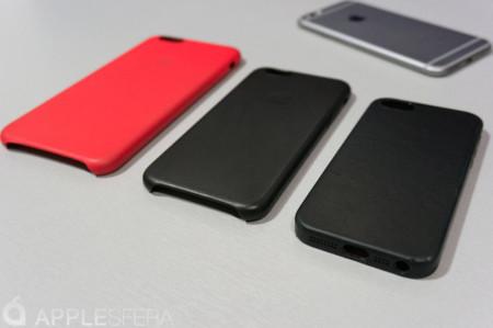 Análisis Iphone 6 Applesfera 32