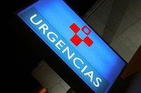 Siempre en el médico: el uso inapropiado de los sistemas de salud