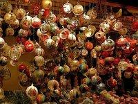 Navidad: de dónde proceden las principales tradiciones y su significado