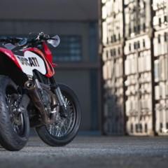 Foto 5 de 22 de la galería ducati-scrambler-russell-motorcycles en Motorpasion Moto