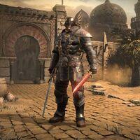 Diablo II: Resurrected triplica la capacidad del alijo, la peor pesadilla de los fans, gracias a las opiniones de la alfa
