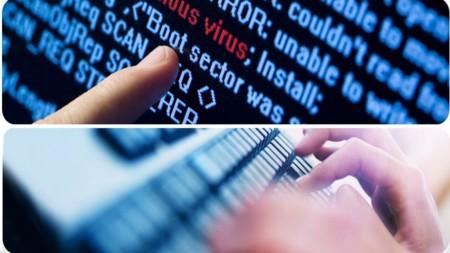 El FBI apagará los servidores DNS que dan soporte al virus DNS Changer el próximo lunes