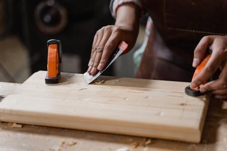 Ofertas en herramientas Lidl: sierras de sable por 42,99 euros, lijadoras por 17,99 euros o sets de bricolaje por 9,99 euros