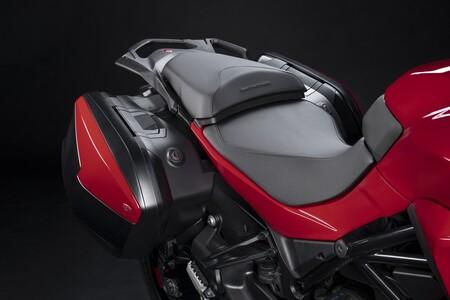 Ducati Multistrada V2 2022 011