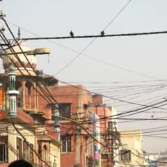 Foto 9 de 14 de la galería caminos-de-la-india-delhi en Diario del Viajero