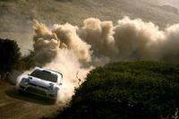 El cambio radical del reglamento del Mundial de Rallyes es inevitable