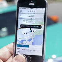 Uber suspende actividades en Cancún, esperará la regulación de ley que le permita operar libremente
