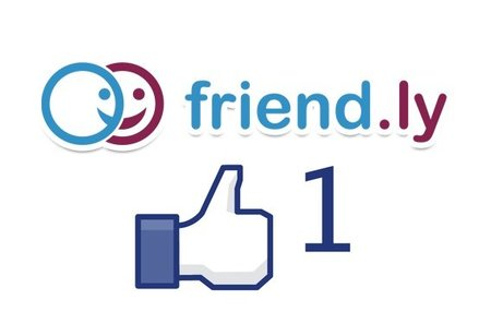 Facebook adquiere la red social Friend.ly, y da un paso adelante