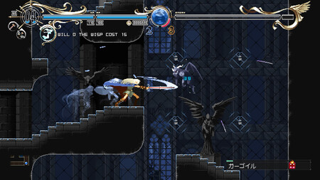 El metroidvania Record of Lodoss War: Deedlit in Wonder Labyrinth por fin saldrá de Steam Early Access a finales de marzo
