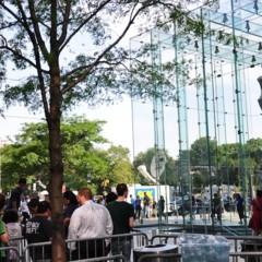 Foto 25 de 45 de la galería lanzamiento-iphone-4-en-nueva-york en Applesfera