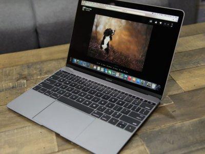 ¿Has estrenado un nuevo Mac? Vamos a ver cinco aplicaciones que no deberían faltarte en él
