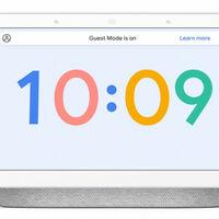Modo Invitado de Google Home y Google Nest: para qué sirve y cómo activarlo