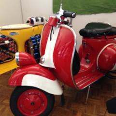 Foto 37 de 68 de la galería swiss-moto-2014-en-zurich en Motorpasion Moto