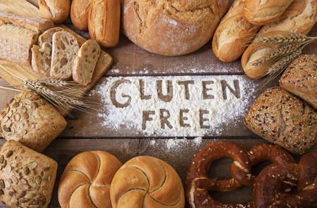 """Por qué """"producto sin gluten"""" no es igual a """"producto saludable"""""""
