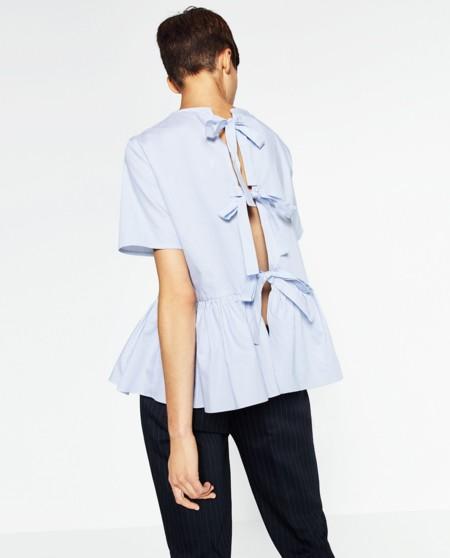Prendas Zara 5