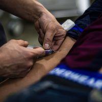 Vacunas oncológicas personalizadas: así es el futuro más cercano de la lucha contra el cáncer
