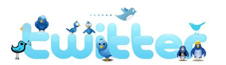 6 visualizadores curiosos para Twitter