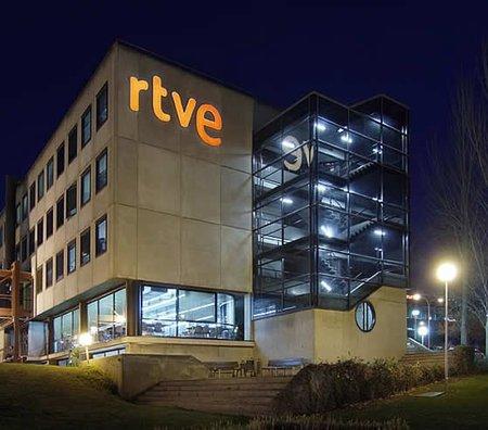 ¿Qué pasa con los canales temáticos de RTVE?
