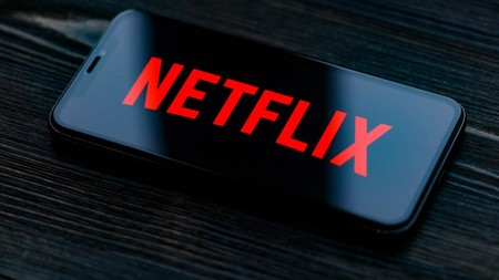 Netflix permitirá a usuarios Android ver series y películas a mayor velocidad (como YouTube): habrá hasta 1.5X según The Verge
