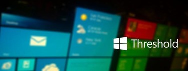 Cómo deshabilitar los Live Tiles de Windows 10