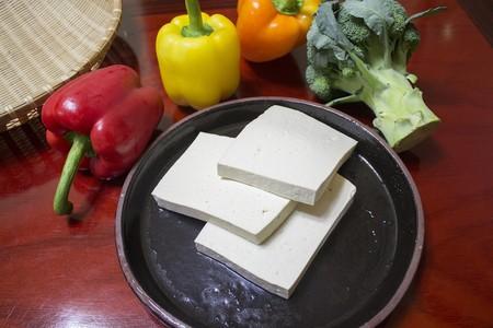 Slice The Tofu 597229 1280