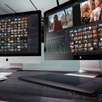 DaVinci Resolve 12 llega a su versión final. Ya disponible para su descarga