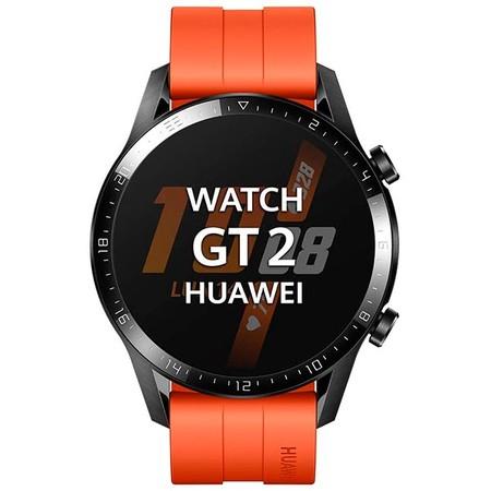 Huawei Watch Gt 2 Sport 3