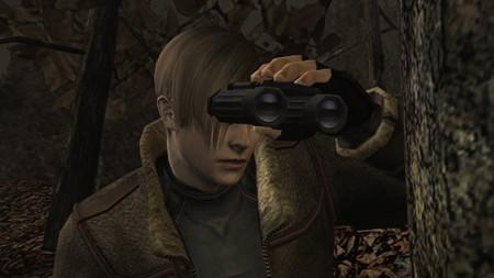 Estamos seguros que lo comprarás, por eso te mostramos ocho minutos de gameplay de Resident Evil 4 para Xbox One y PS4