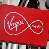 Telefónica alcanza un acuerdo para fusionar O2 con Virgin Media en el Reino Unido