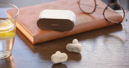 Sony Wf 1000xm3 2 750x400