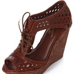 Foto 4 de 10 de la galería el-top-10-de-bershka-en-zapatos-para-la-primavera en Trendencias