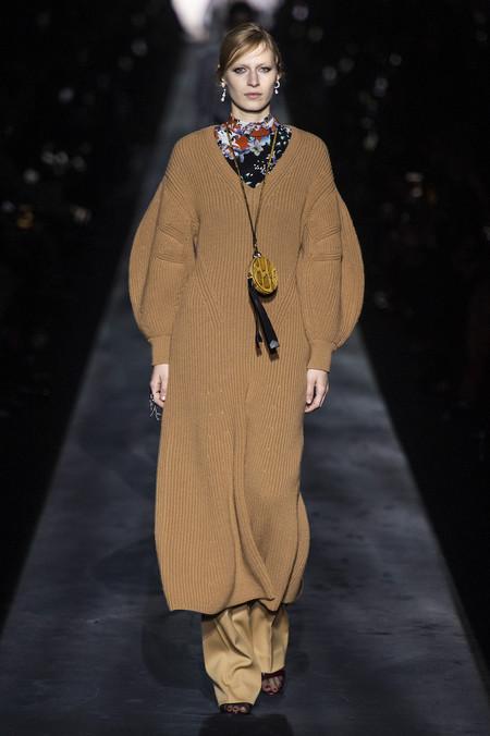 Givenchy Rf19 0066