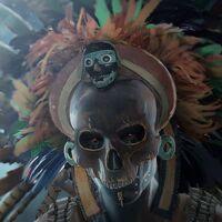 'Mictlan: An Ancient Mythical Tale': el juego que revive la conquista de México y retomará el uso del náhuatl como idioma principal