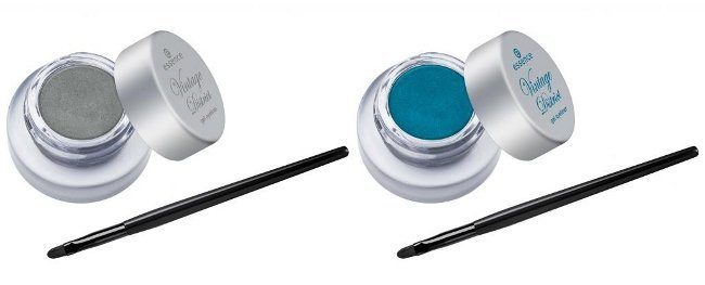essence-vintage-district-gel-eyeliner.jpg