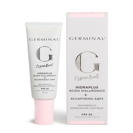 Germinal Essential Hidraplus