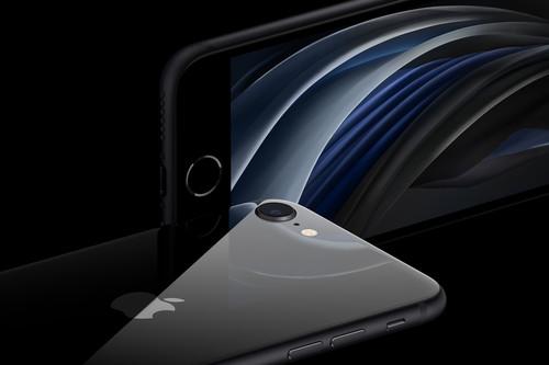 Nuevo iPhone SE (2020): 9 novedades destacadas en el terminal asequible de Apple