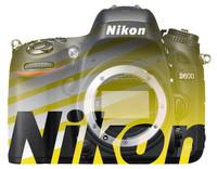 Los problemas de la Nikon D600 le suponen un fondo especial a Nikon de unos 13 millones de euros