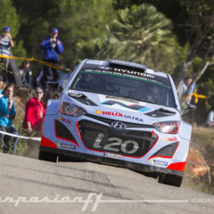 Foto 103 de 370 de la galería wrc-rally-de-catalunya-2014 en Motorpasión