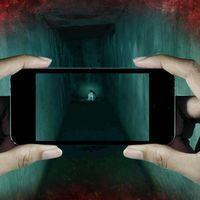 Siete juegos de terror gratuitos en Android y iOS