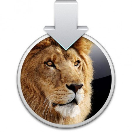 El león ya ruge con Nokia en caída libre: Galaxia Xataka