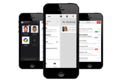 Gmail para iOS se actualiza y Mail deja de recibir mensajes vía Push