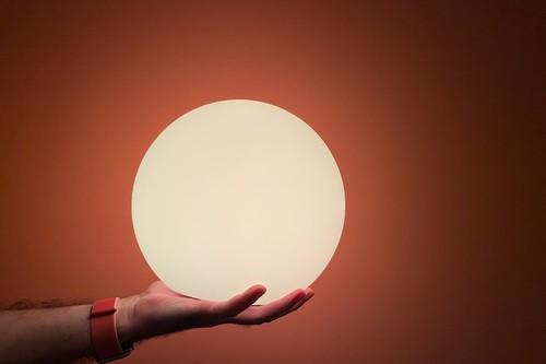 Eve Flare, una pieza más para la versatilidad de nuestra iluminación HomeKit