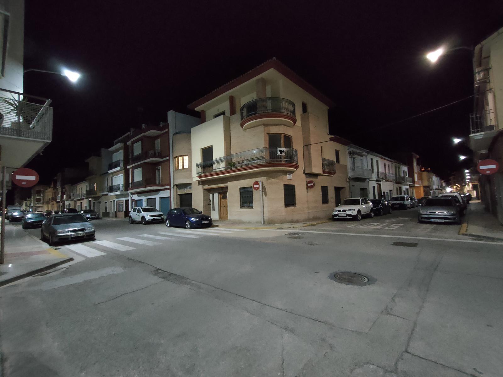 Foto de Realme 6 Pro, galería fotográfica (22/43)