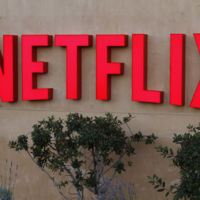 Netflix apuesta por mejorar la privacidad y la seguridad de los clientes que acceden a su plataforma